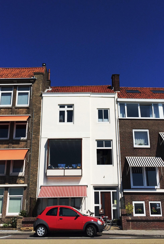 (c) Zeeaanhuis.nl