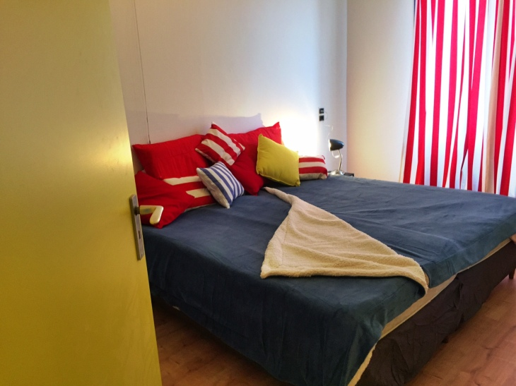 grote-slaapkamer-3