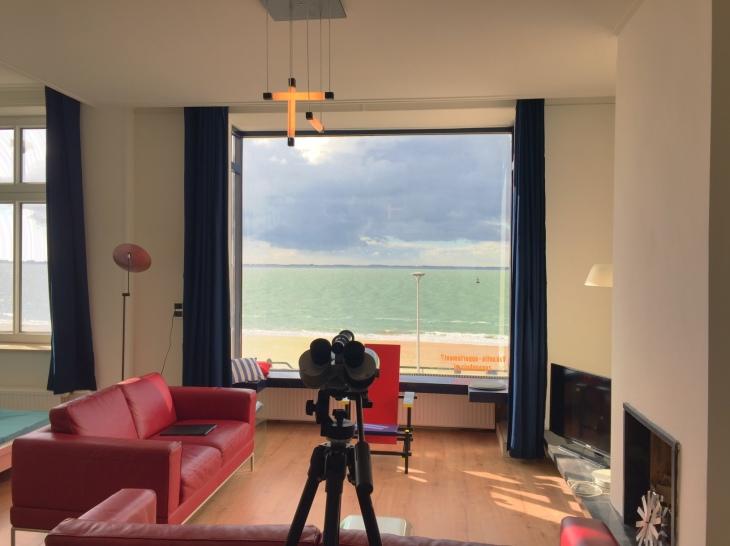 kamer-medium-hdr