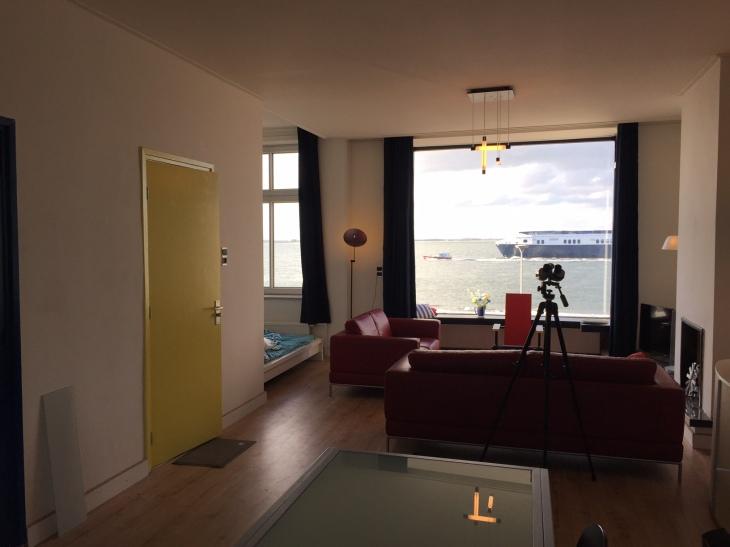 woonkamer-wijd